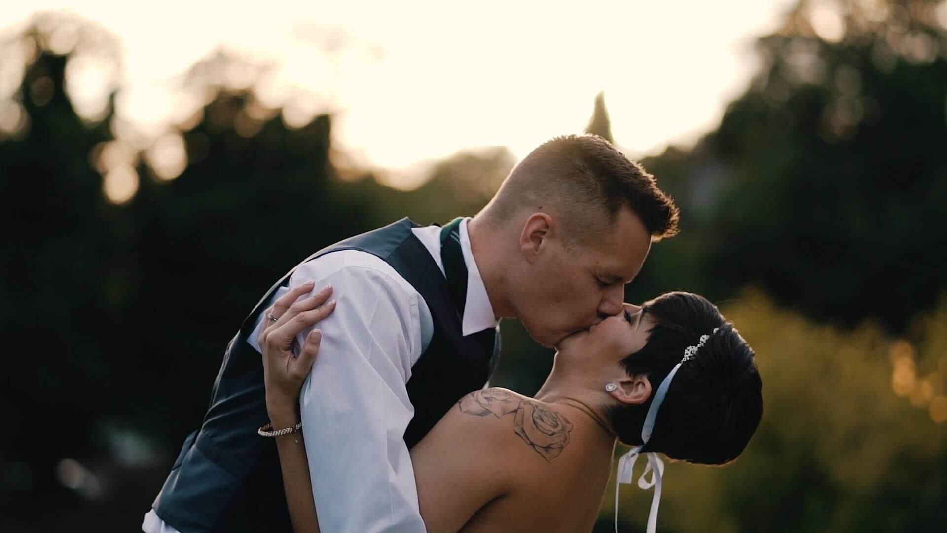 unique-wedding-video-in-the-west-mill-derby-de22-1dz