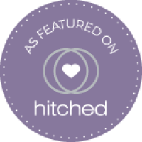 as-featured-on-hitched